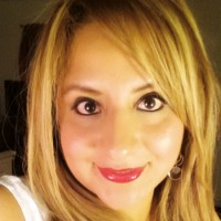 Viviana, 37 from Ridgefield Park, NJ