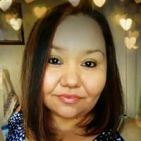 Online Dating in Nogales AZ