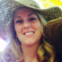 Bridget, 38 from Cottage Grove, WI
