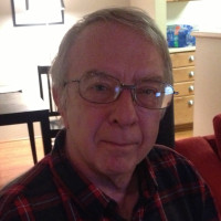 Fred, 68 from Bensenville, IL