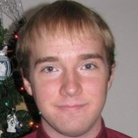Steven, 26 from Kansas City, MO