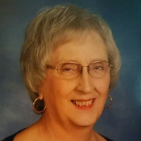 Norma, 75 from Owensboro, KY