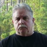 Bruce, 68 from Dade City, FL