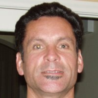 Gilbert, 54 from Aliso Viejo, CA