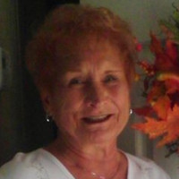 Susie, 72 from Omaha, NE