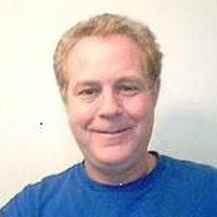 Tom, 57 from Palm Beach Gardens, FL