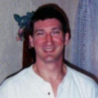 Joseph, 48 from Anchorage, AK