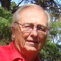 George, 76 from Grass Valley, CA