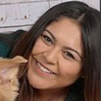 Mariela, 25 from Beaverton, OR