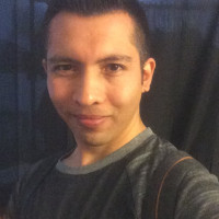 Jose, 33 from Aurora, IL