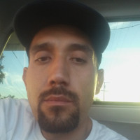 Freddy, 35 from Compton, CA