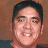 Horasio, 40 from Colorado Springs, CO