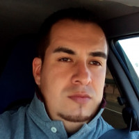 Roberto, 31 from Tulare, CA