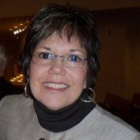 Denise, 64 from Orland Park, IL