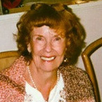 Margaretta, 85 from Agoura Hills, CA