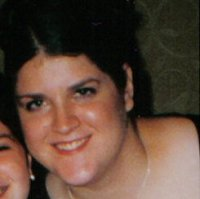 Christine, 35 from Boston, MA
