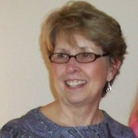 Linda, 69 from Green Bay, WI