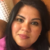 Cresencia, 38 from Houston, TX