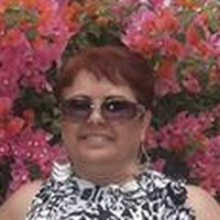 Dionicia, 60 from Mesilla Park, NM