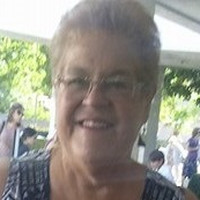Linda, 68 from Upland, CA
