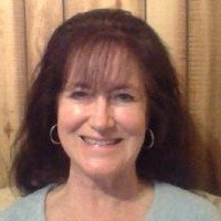 Marion, 64 from Carbondale, CO