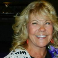 Patricia, 68 from Puyallup, WA