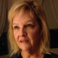 Beth, 60 from Franklin, MA