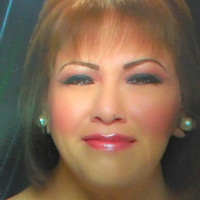 Carmen, 52 from Sunset, UT