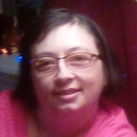 Kim, 45 from Cheboygan, MI