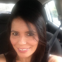 Paola, 37 from Guayaquil, EC