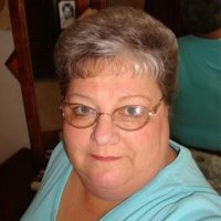 Mary Lee, 62 from Green Bay, WI
