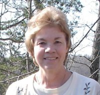 Lynn, 67 from Gainesville, VA
