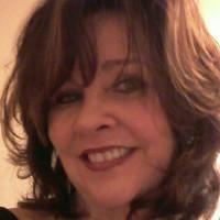Tracy. 59, Owensboro, KY.