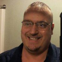 Ballston Spa NY Single Men Over 50