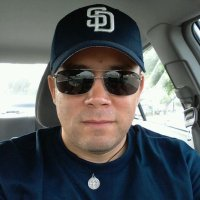Moises, 45 from South El Monte, CA