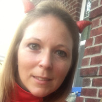 Aleigh, 35 from Lexington, KY