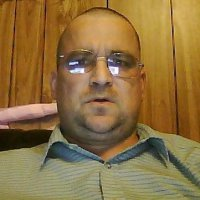 Gerard, 44 from Latonia, KY