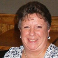 Denise, 61 from Rochester, NH