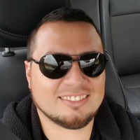 Miguel, 32 from Fresno, CA