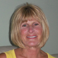 Susan, 60 from Crystal Lake, IL