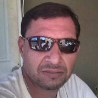Vinicio Olivo, 43 from Thousand Oaks, CA
