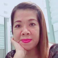 Sally, 40 from San Juan, PH