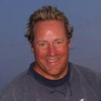 Ed, 52 from Greenville, WI