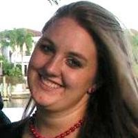 Amanda, 26 from Pensacola, FL