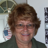 Char, 61 from Portage, IN