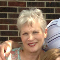 Cathy, 65 from Oklahoma City, OK