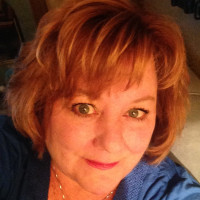 Kate, 58 from Oshkosh, WI