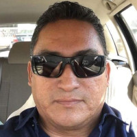 Jose A, 51 from Baldwin Park, CA