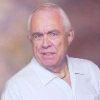 Robert, 79 from Bradenton, FL