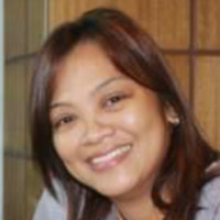 Angelica, 45 from Las Pinas, PH